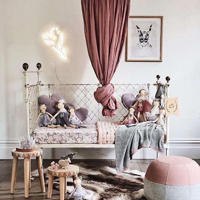 vintage-kids-room