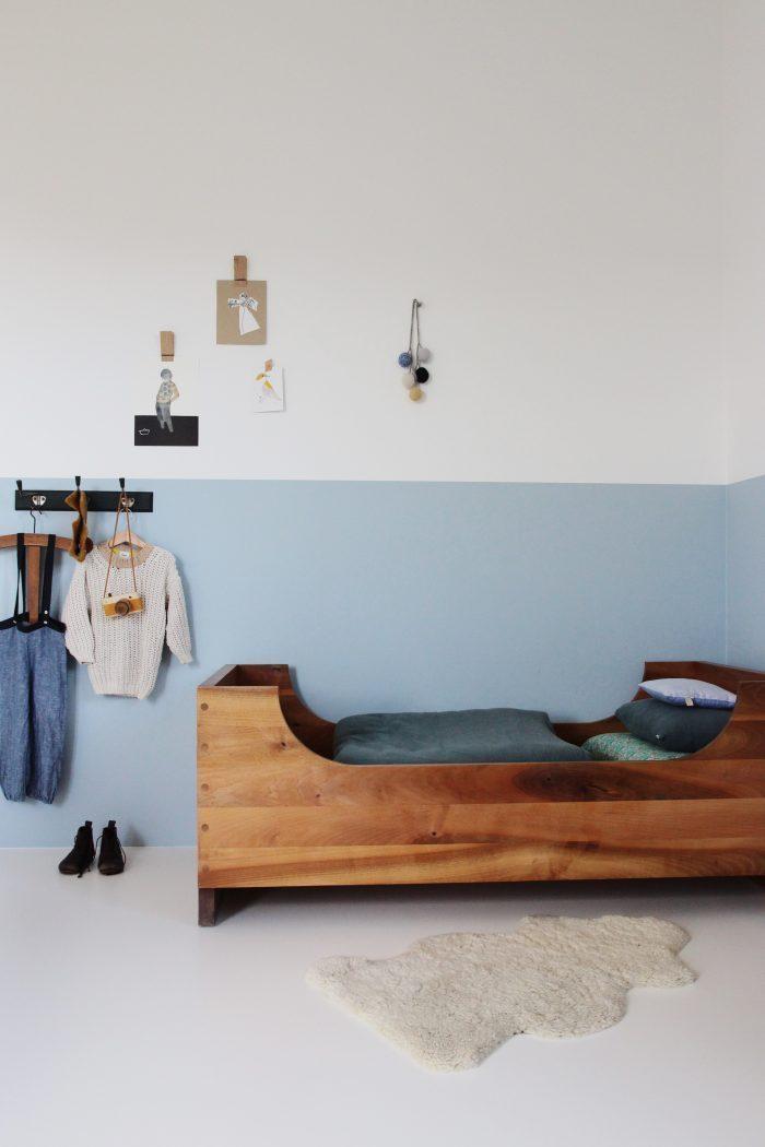 vintage-kids-room4