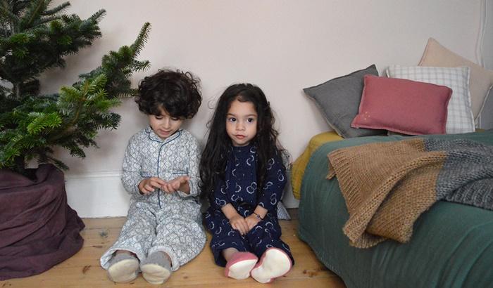 camomile-london-pyjamaS