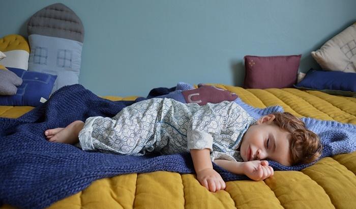 camomile-london-baby-pyjama
