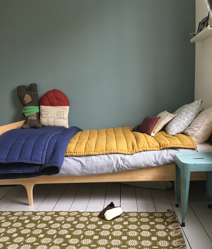 camomile-london-new-quilt-size2-2