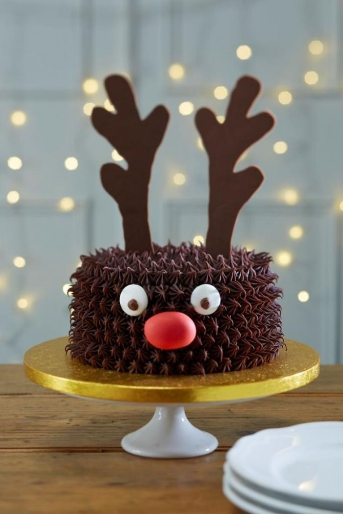 christmas-cake9