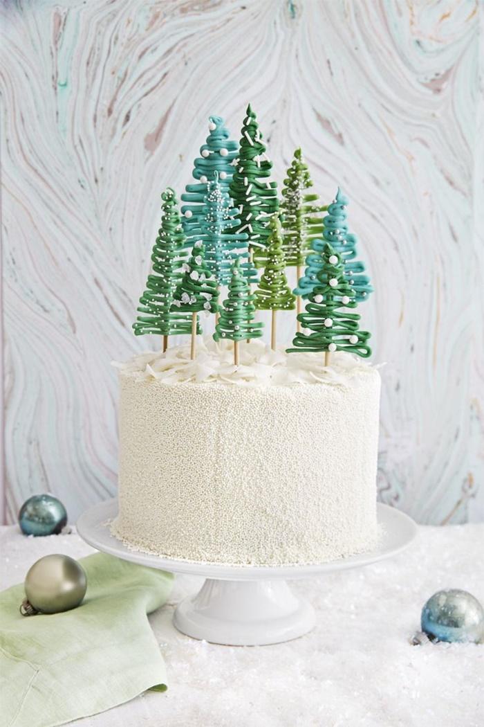 christmas-cakes2