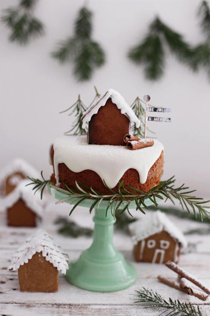 chritsmas-cakes6