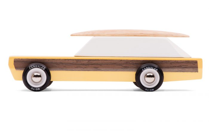candylab-woodie-wood-panel-wagon