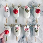 6 Delicious Kids' Christmas Desserts (also Perfect for New Year's Eve)