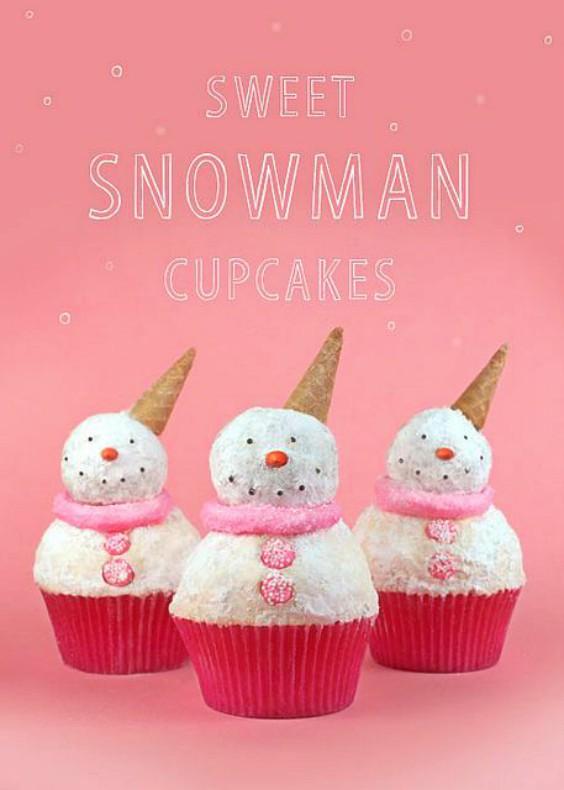 christmas-dessert-for-kids2