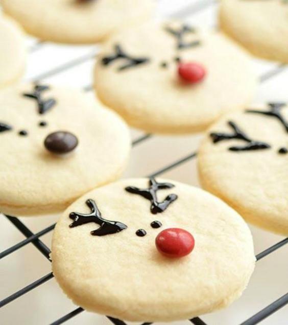 christmas-dessert-for-kids6