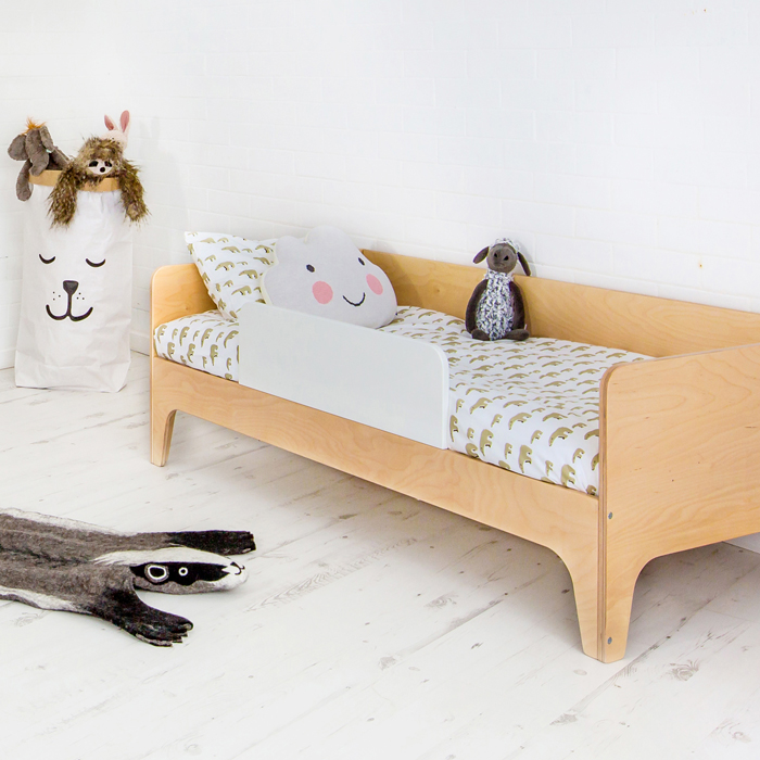 polar-bear-duvet-cover-by-lulu-and-nat-from-bobby-rabbit