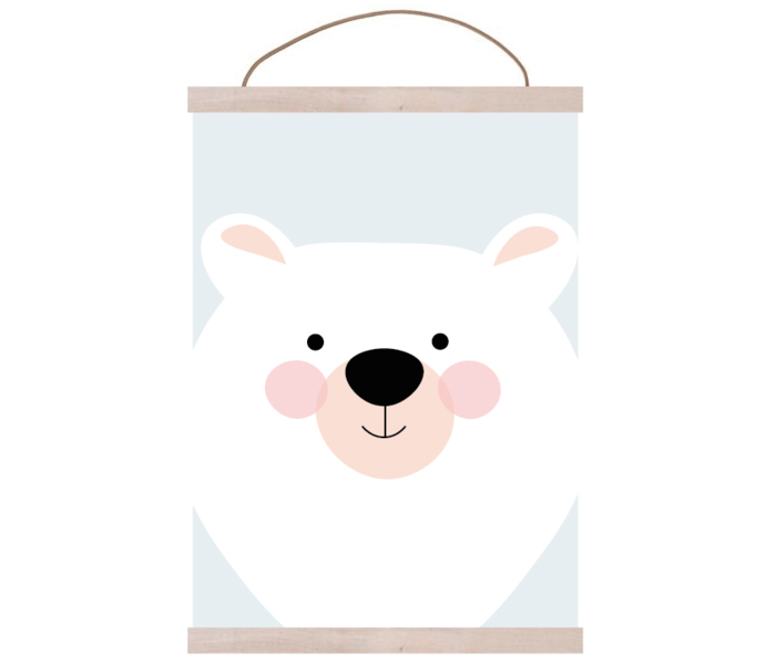 polar-bear-print-by-munks-and-me