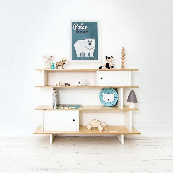 polar-bear-wall-art-by-omm-from-bobby-rabbit