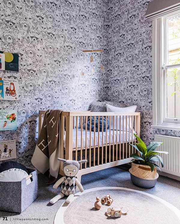 wild-wallpaper-nursery