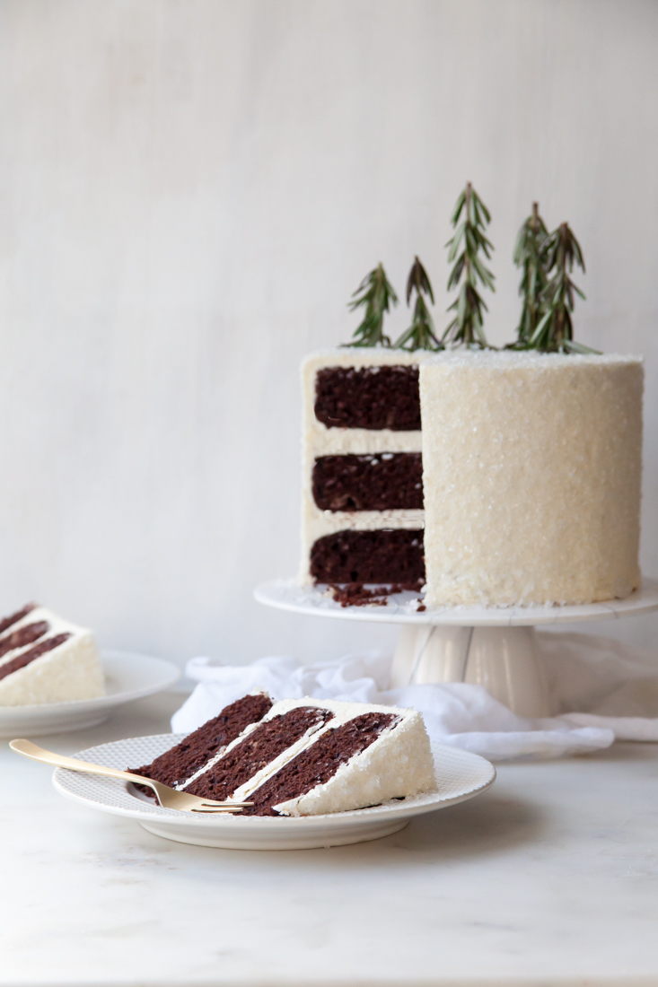 winter-chocolate-peppermint-cake