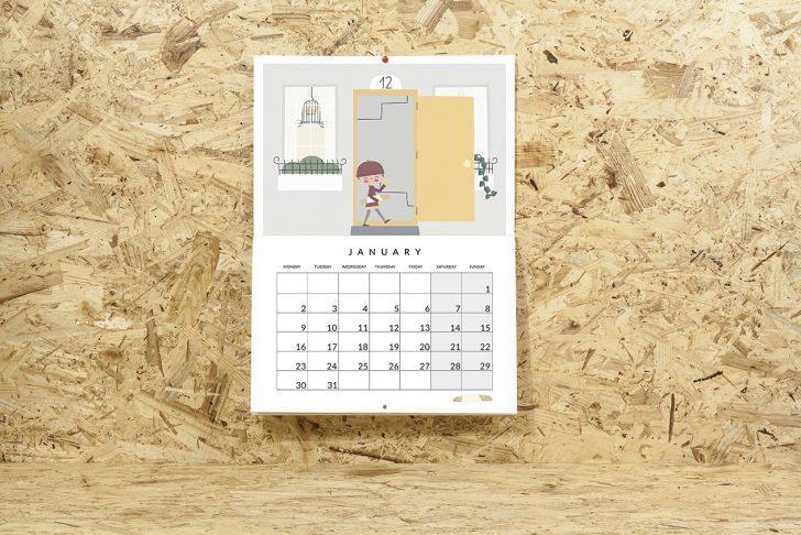 apanona-calendar-2017-apanona