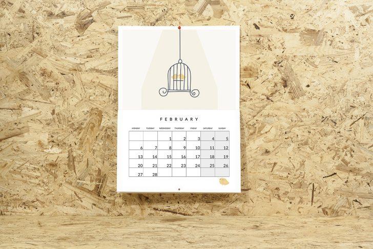 apanona-calendar-2017-apanona3