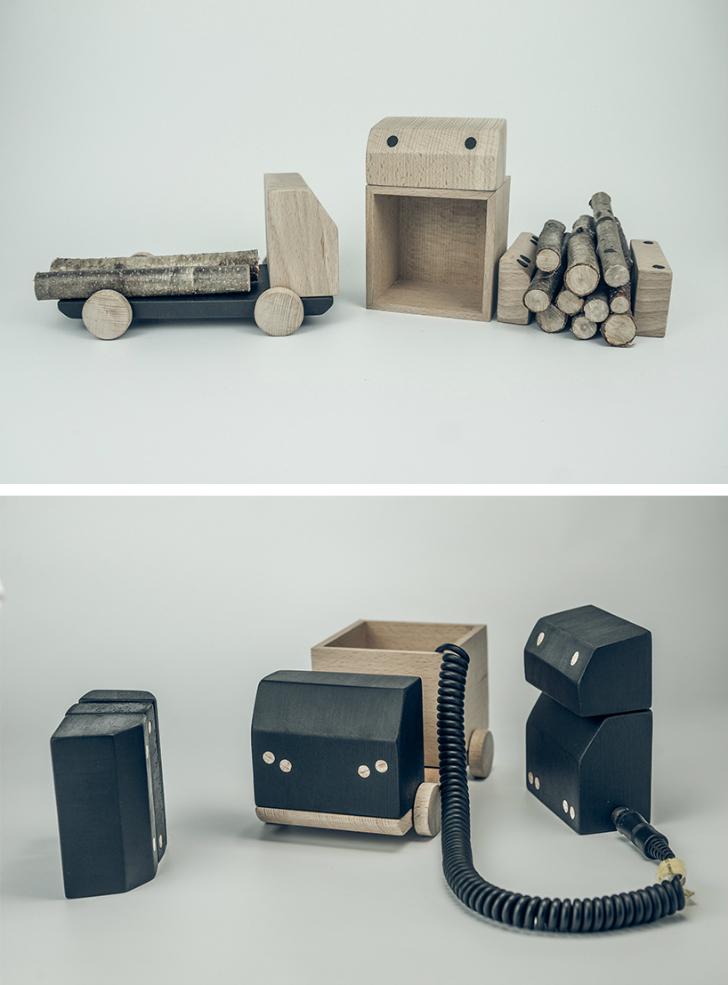 bruum-wood-toy-10