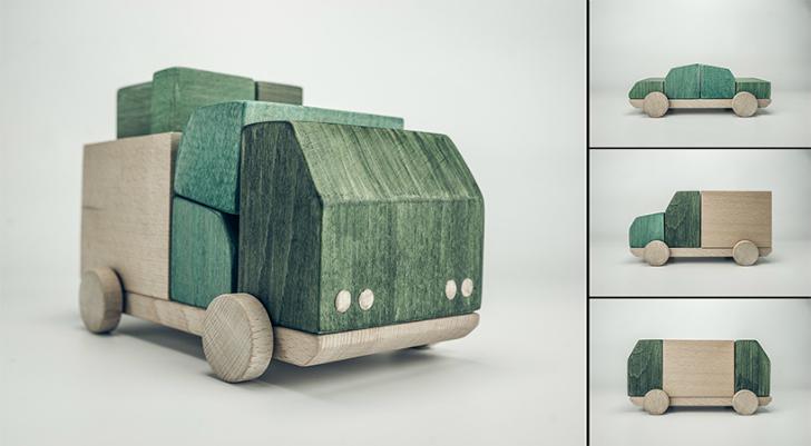 bruum-wood-toy-13