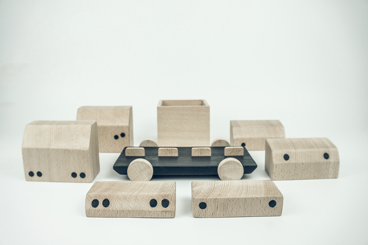 bruum-wood-toy-3