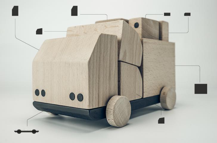 bruum-wood-toy-4