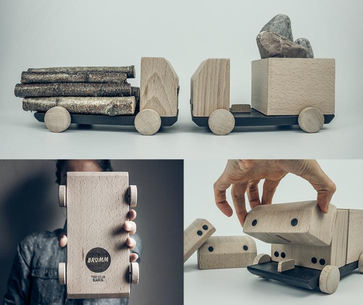 bruum-wood-toy-5