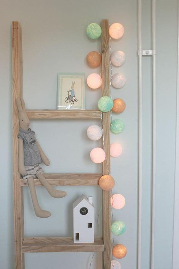 cotton-ball-string-lights-children-lighting