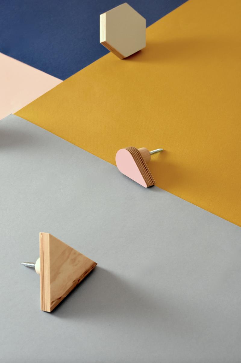 drop-plywood-wall-hook-pink