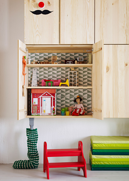 ikea-hack-dollshouse-2