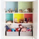 5 of the best Ikea dolls house hacks