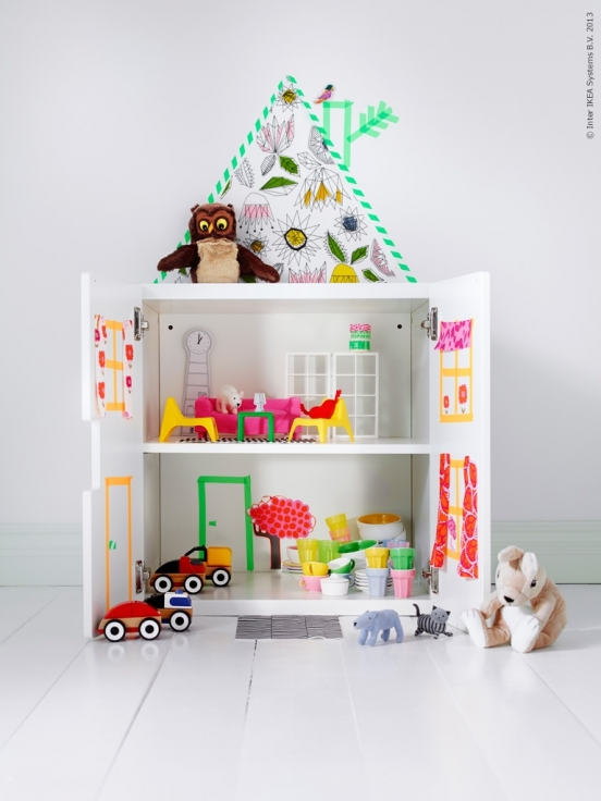 ikea-hack-dollshouse3