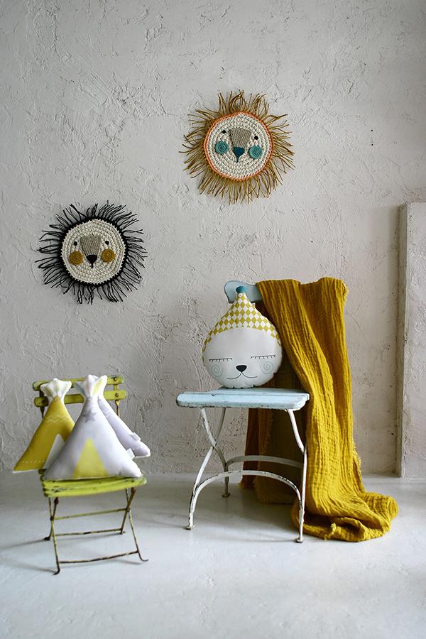ilayela-handmade-kids-products1