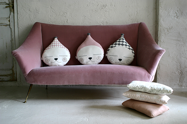 ilayela-handmade-kids-products3