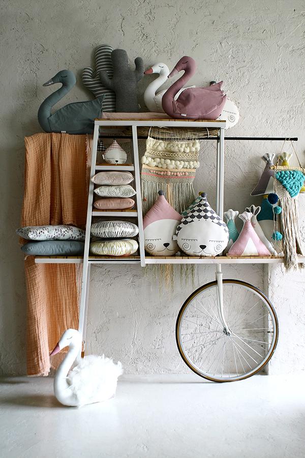 ilayela-handmade-kids-products5