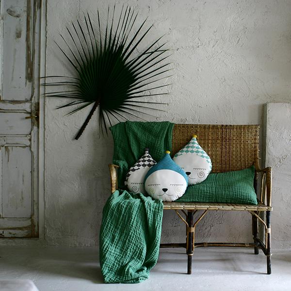 ilayela-handmade-kids-products7