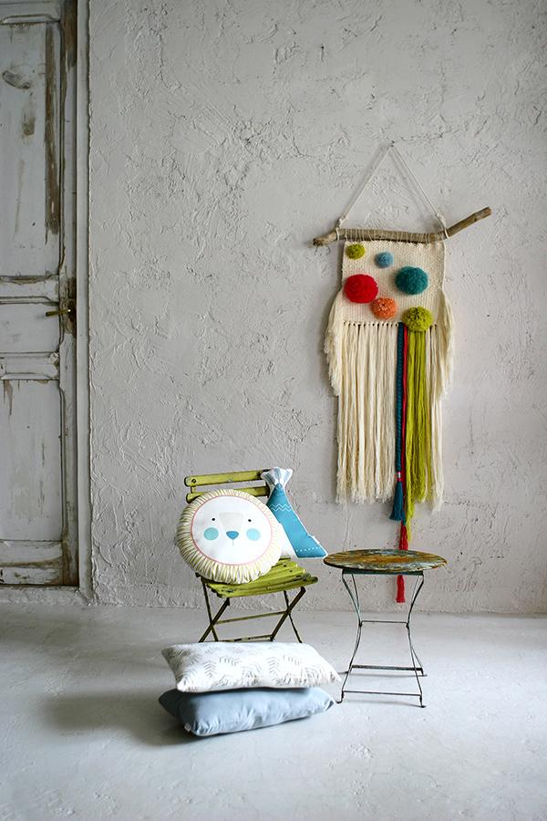 ilayela-handmade-kids-products8