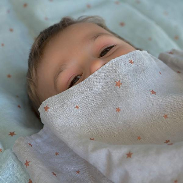 minimuhuu-organic-baby-bedding