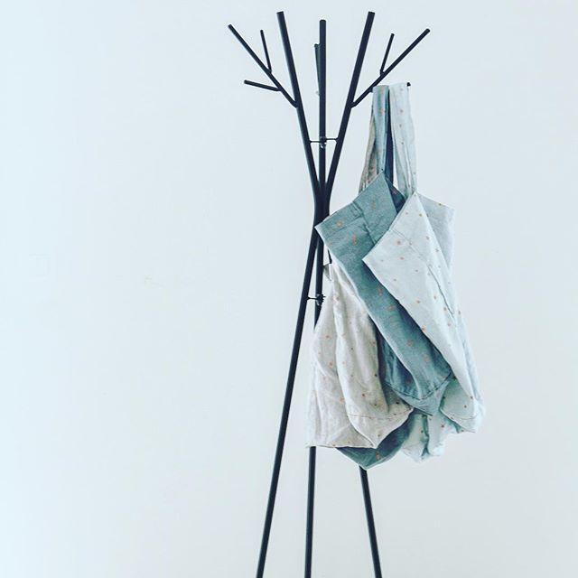 minimuhuu-organic-linen-tote-bag