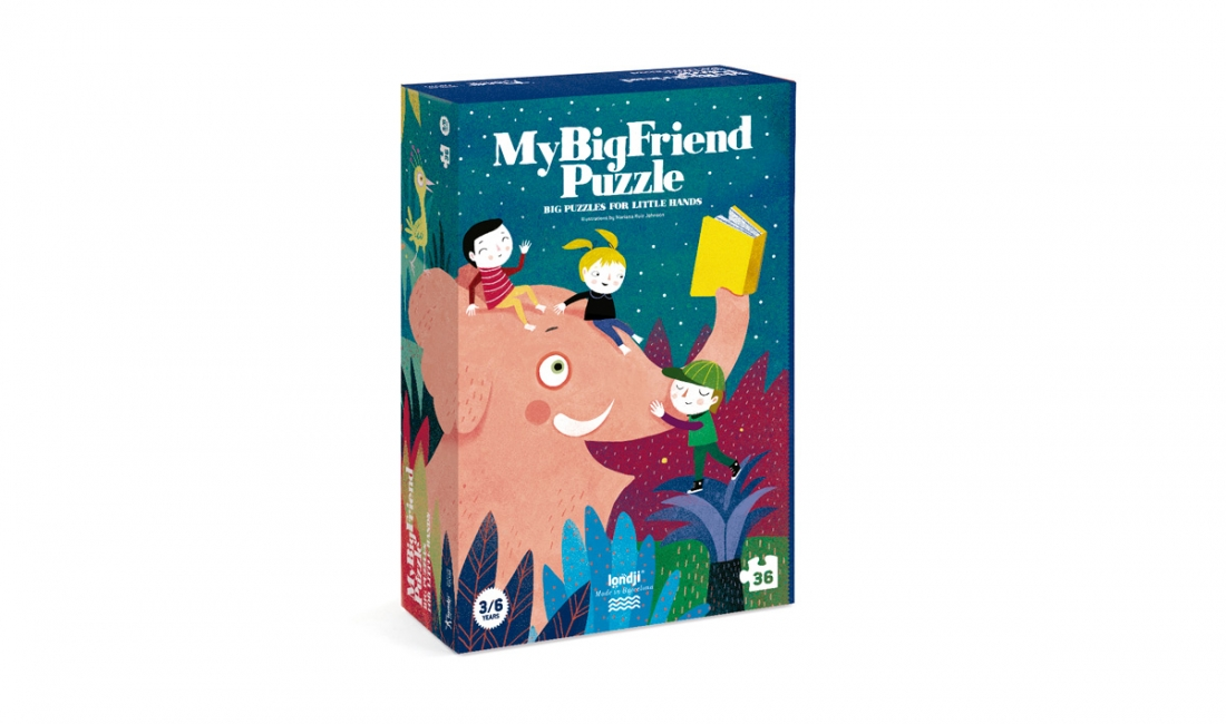 my-big-friend-puzzle