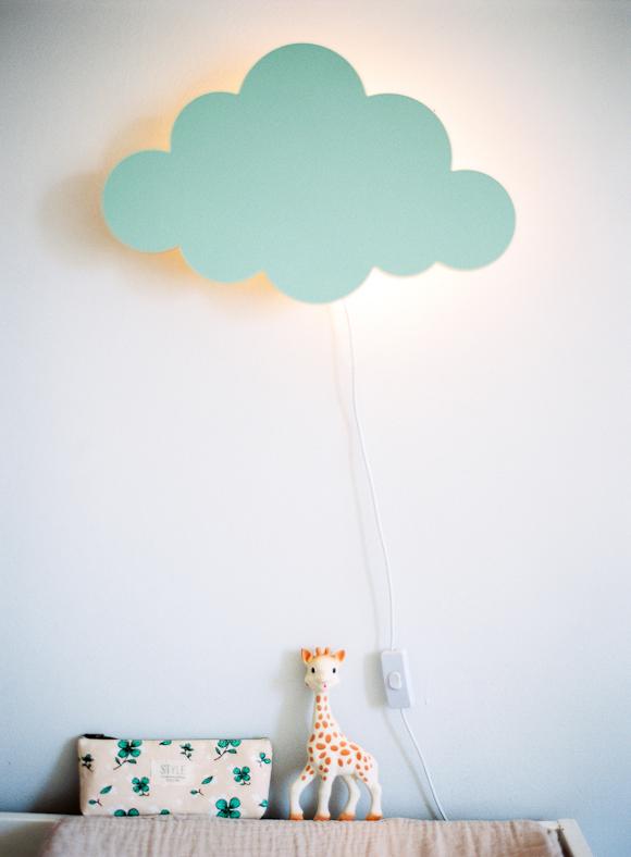 nursery-lamp