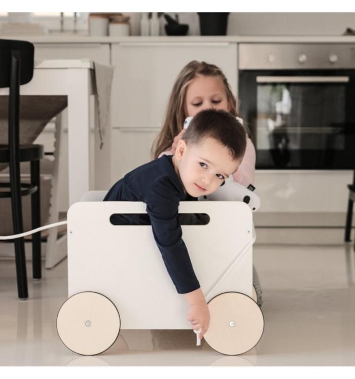 ooh-noo-toy-chest-on-wheels