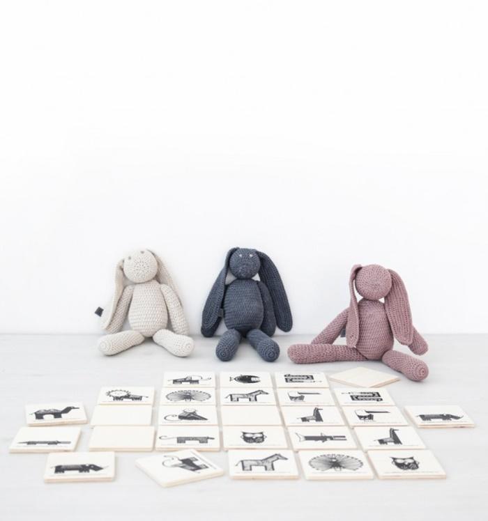 ooh-noo-xmas-collection