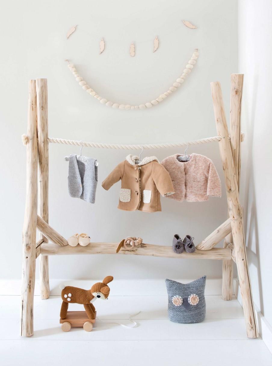 open-baby-wardrobe-1