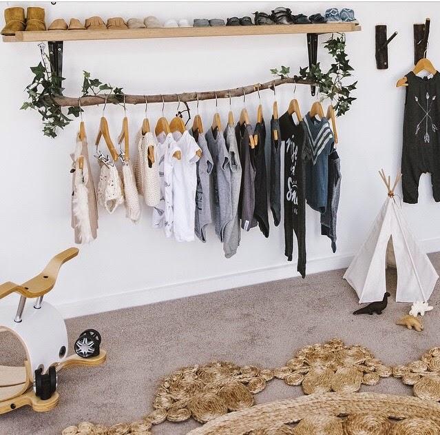 open-baby-wardrobe-2