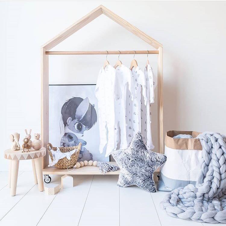 open-baby-wardrobe-5
