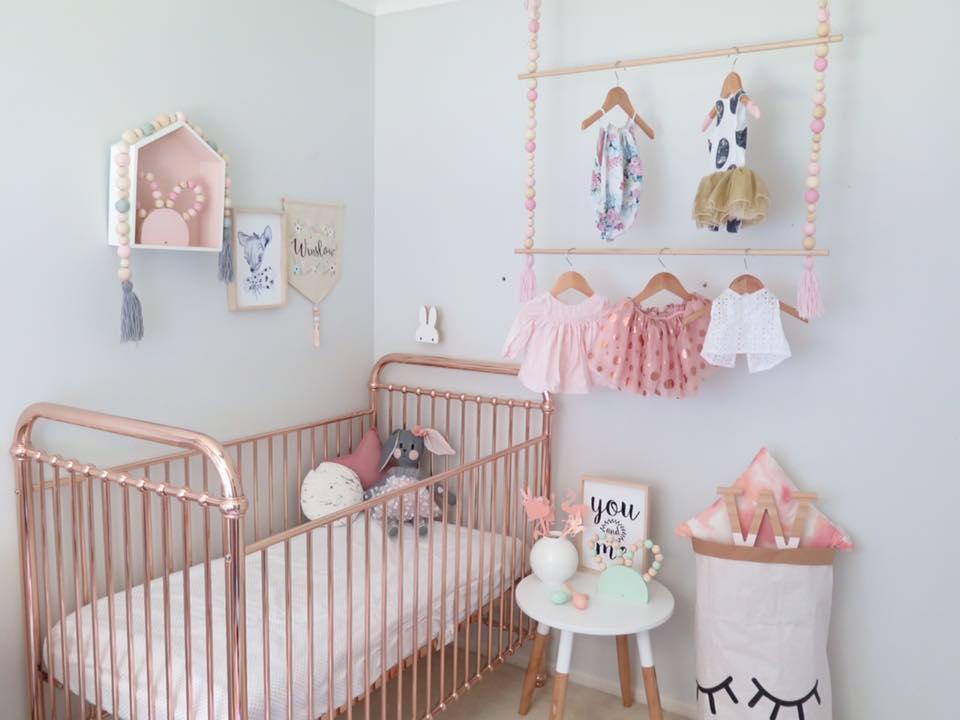 open-baby-wardrobe-6
