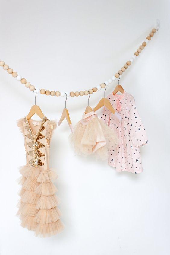 open-baby-wardrobe-7
