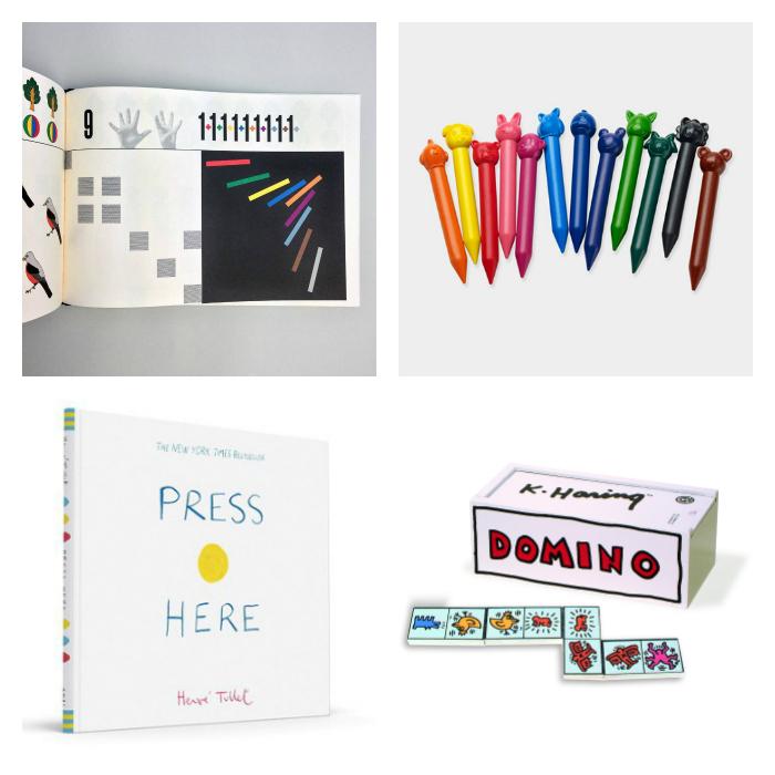 preschooler-gifts