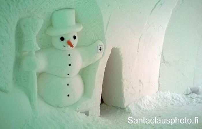 santa-claus-village8