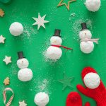 5 Fun & Easy DIY Christmas Crafts to Make with Kids