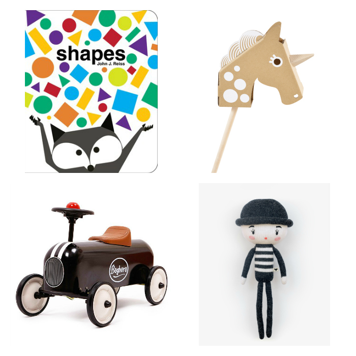 toddler-gifts4