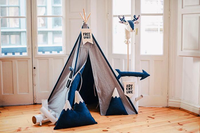 tothewild-kids-baby-decor-3